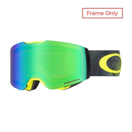 Oakley Fall Line Frame