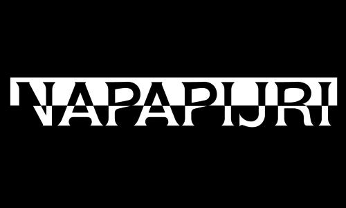 Blog: Napapijri