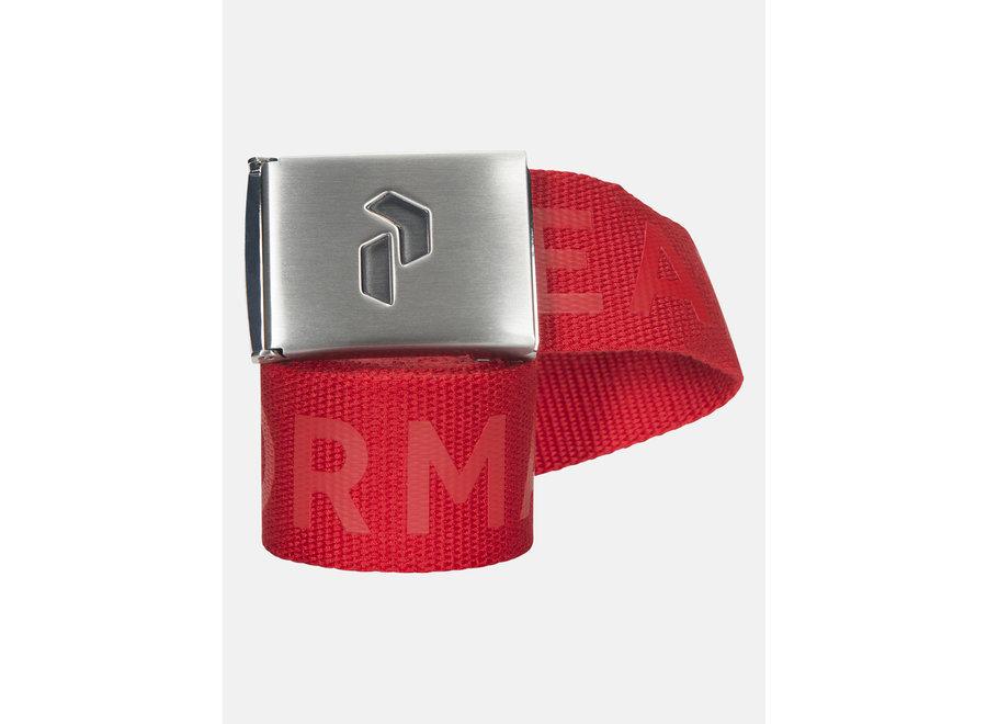 Rider Belt – Dynared