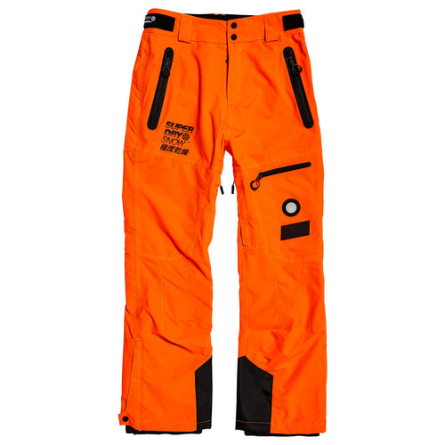 Superdry SD Pro Racer Rescue