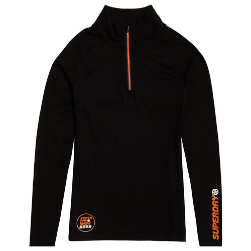 Superdry Carbon Baselayer
