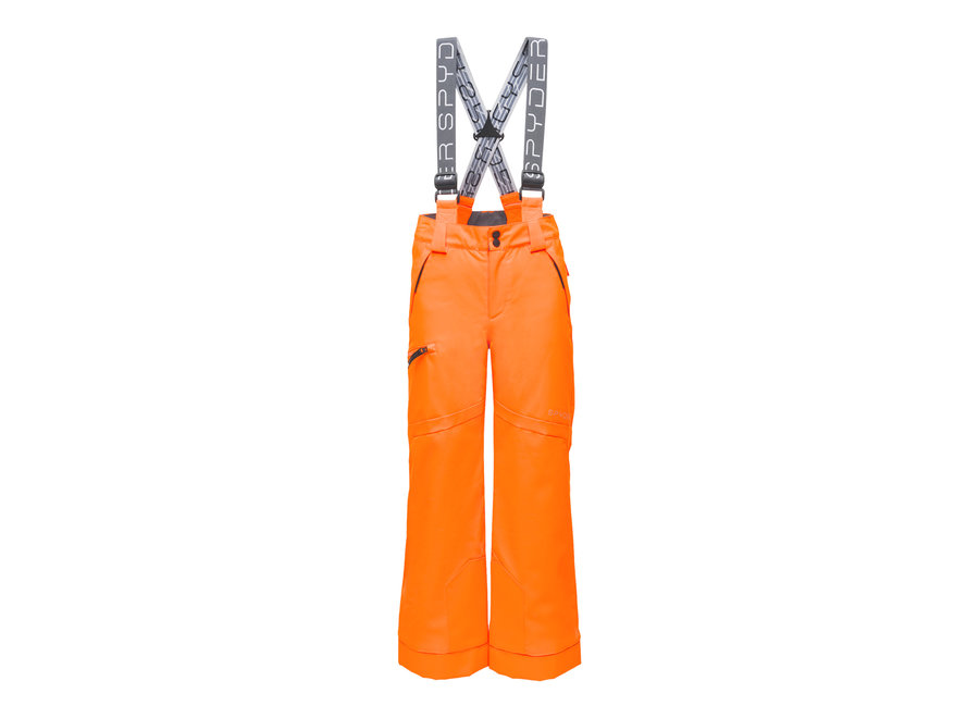 Propulsion Pant – Bryte Orange