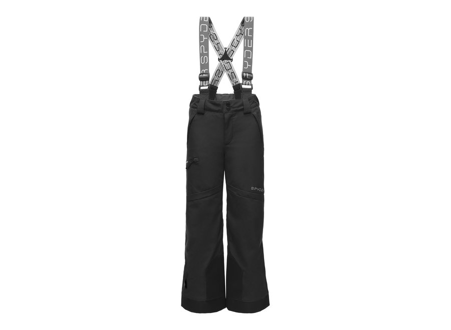 Propulsion Pant – Black