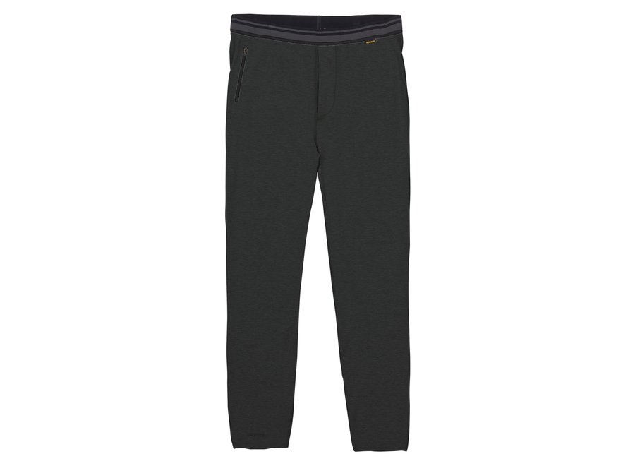 Expedition Pant – True Black Heather