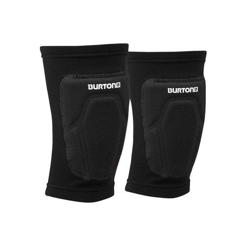 Burton Knee Pad