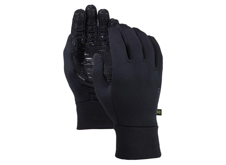 Powerstretch Liner – True Black