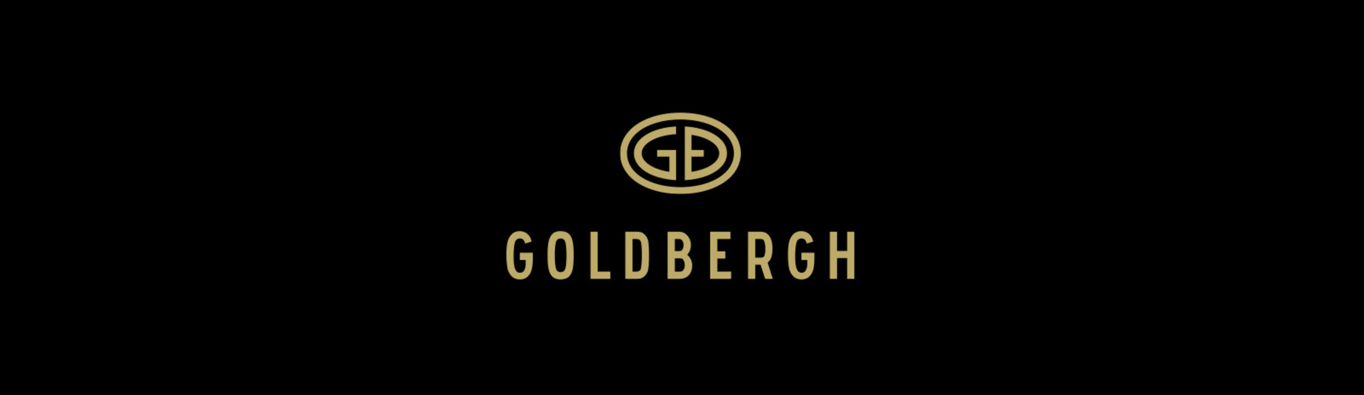Blog: Goldbergh
