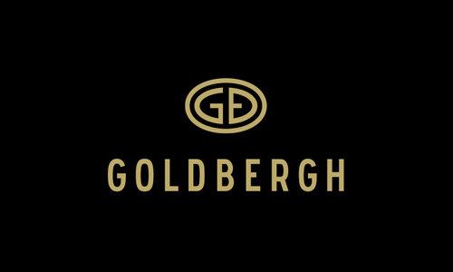 Blog: Goldbergh