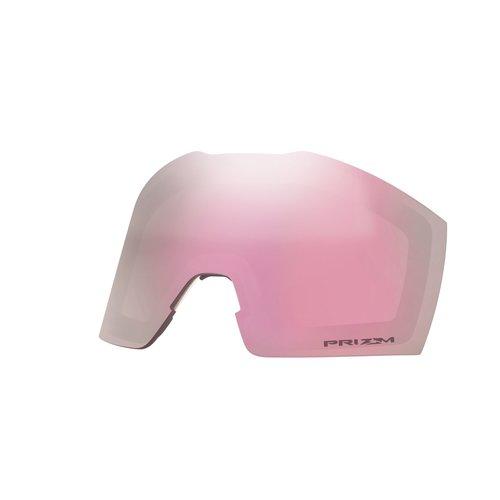 Oakley Fall Line XM Prizm HI Pink Iridium Lens