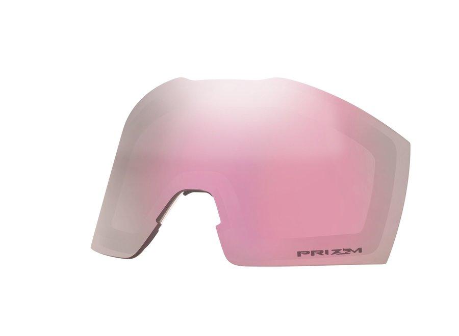 Fall Line XM Prizm HI Pink Iridium Lens