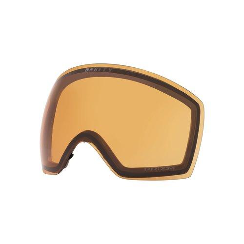 Oakley Flight Deck Prizm Persimmon Lens