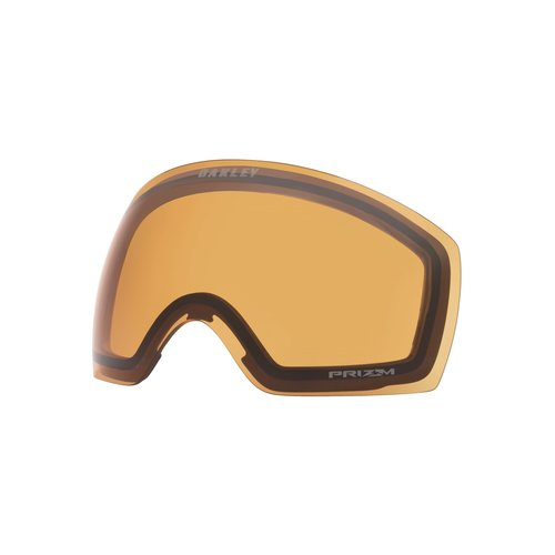 Oakley Flight Deck XM Prizm Persimmon Lens