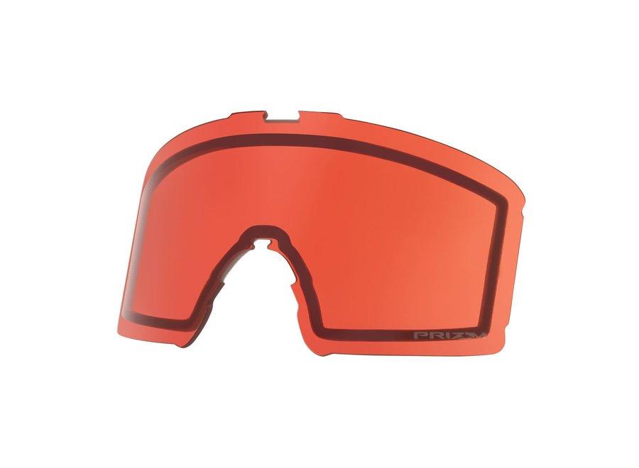 Line Miner XM Lens