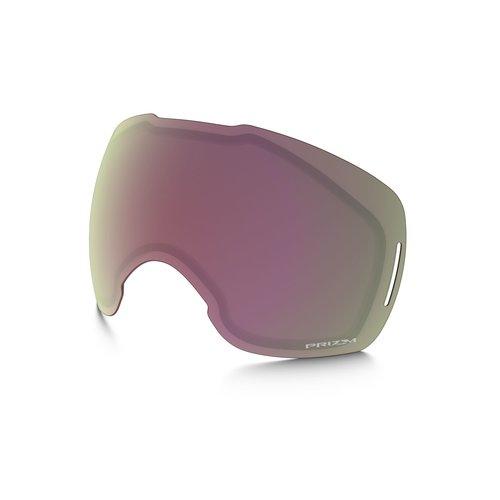 Oakley Airbrake XL Prizm HI Pink Iridium Lens