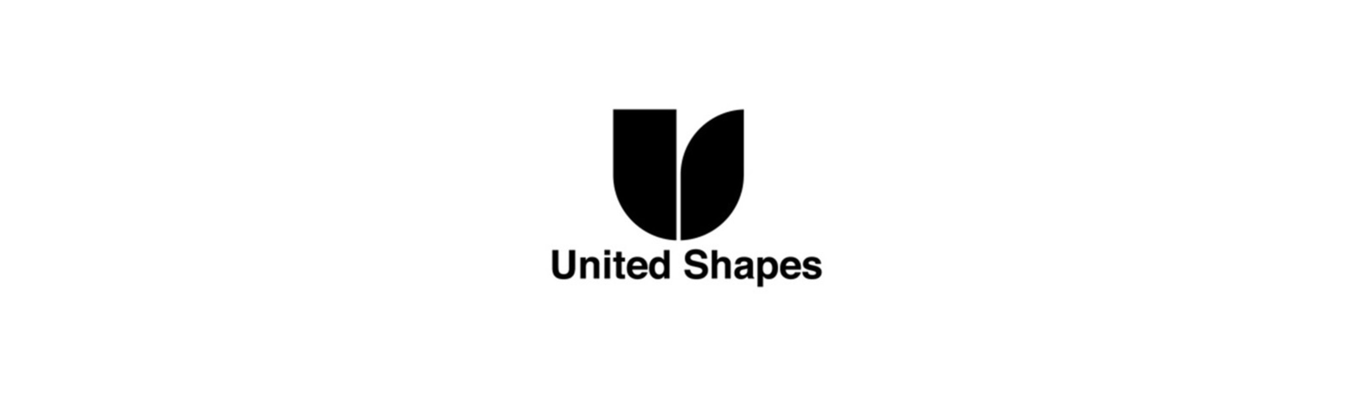 Blog: United Shapes