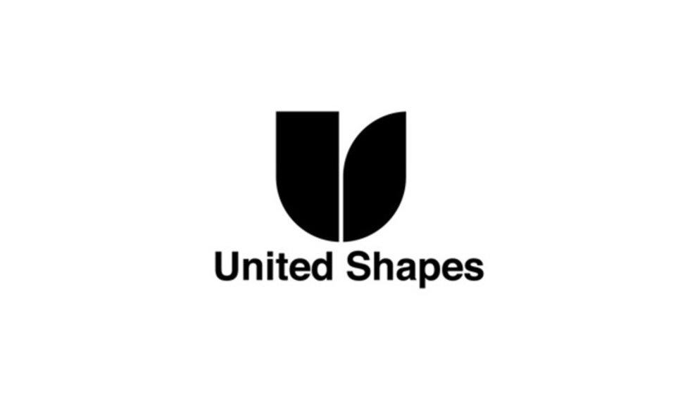 Blog: United Shapes