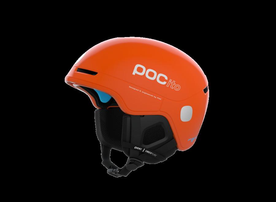 POCito Obex Spin – Fluorescent Orange