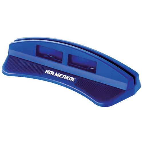 Holmenkol Scraper Sharpener
