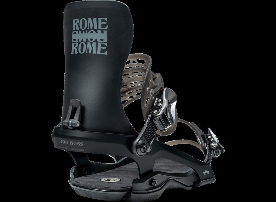 Rome 390