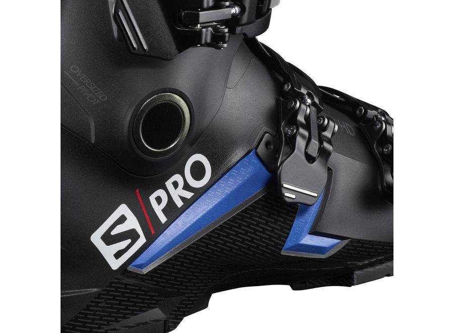 S/Pro 130