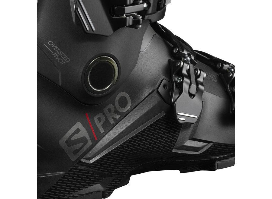 S/Pro 120