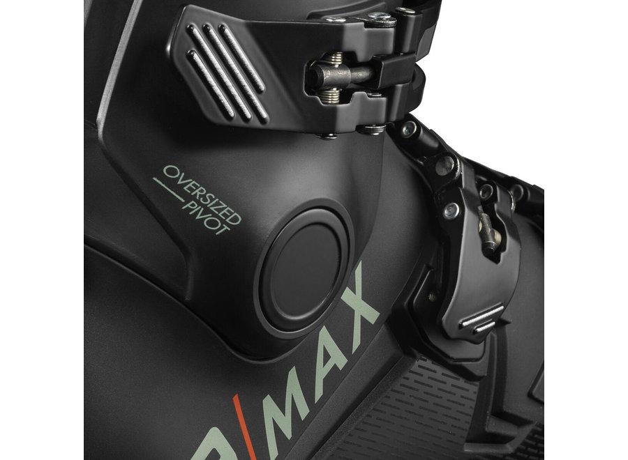S/Max 65