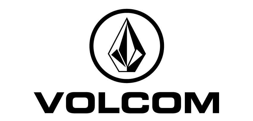 Volcom Collectie