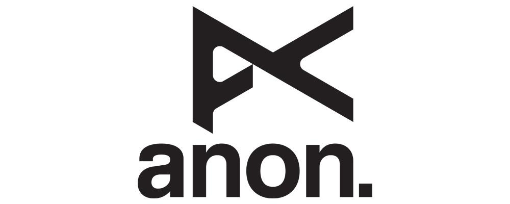 Anon Collectie
