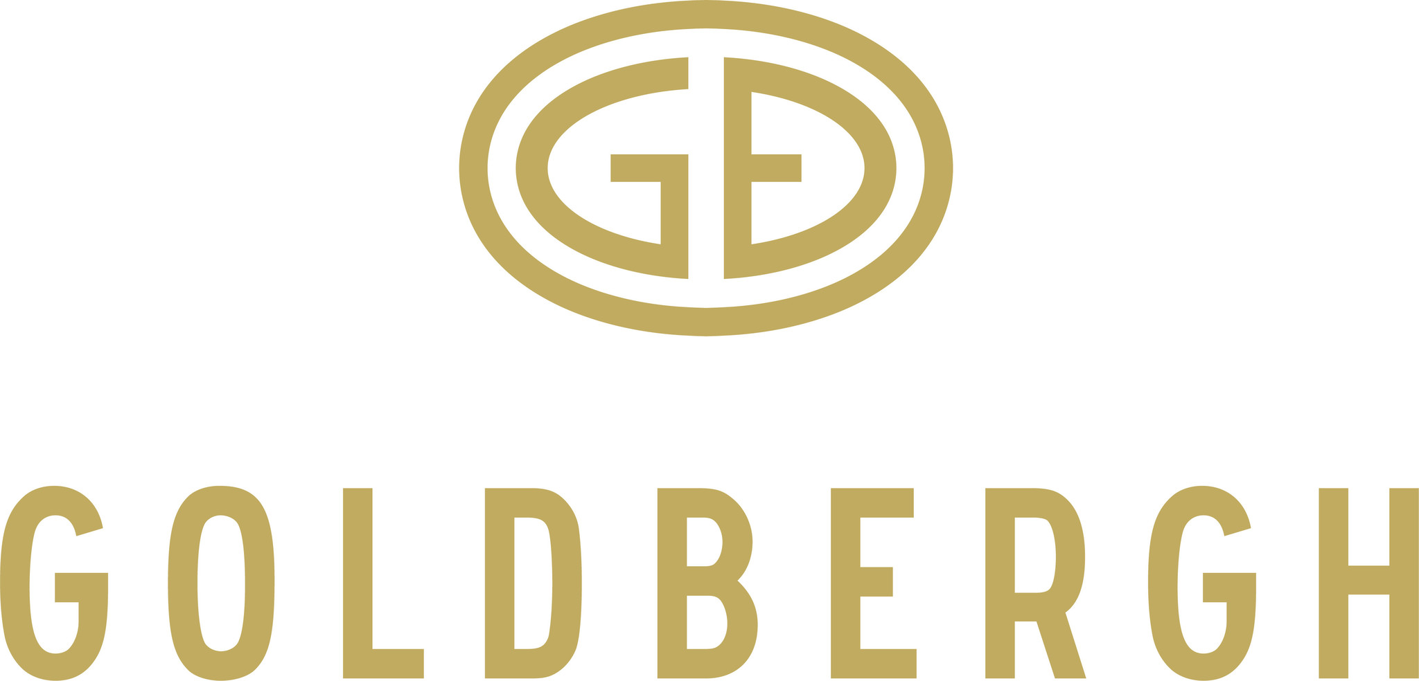 Goldbergh Collectie