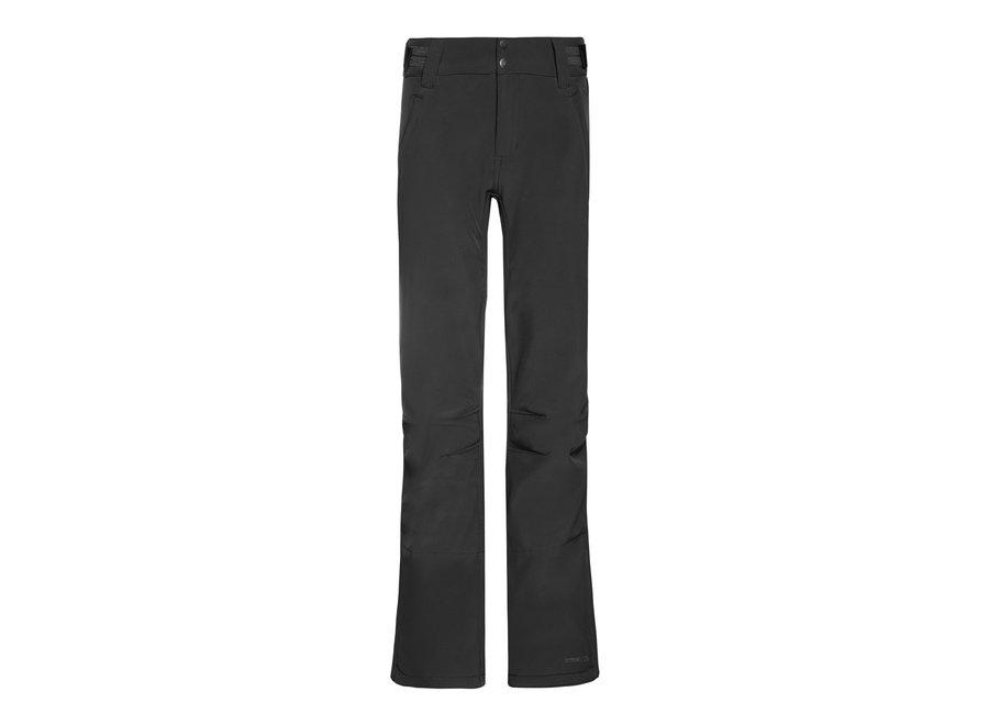 Lole Softshell Pant – True Black