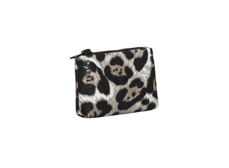 Cute Beltbag – Leopard