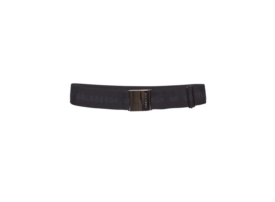 Dorina Belt – Black