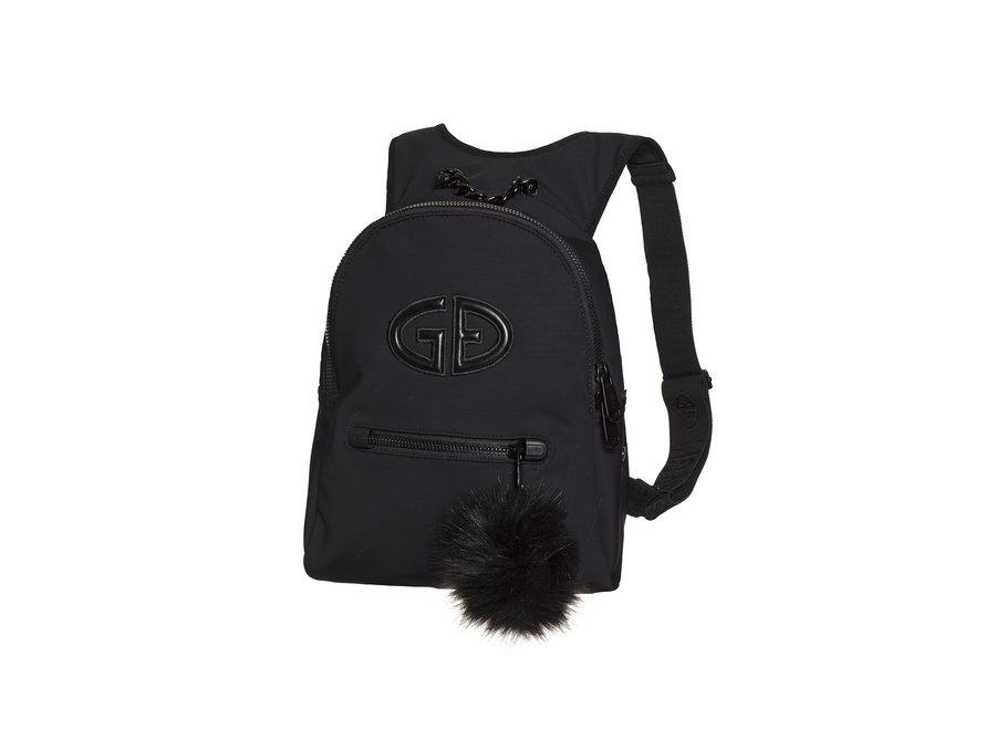 Blackpack