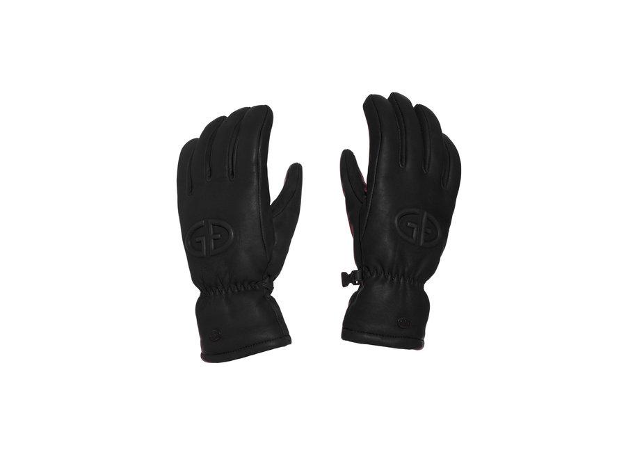 Freeze Gloves – Black