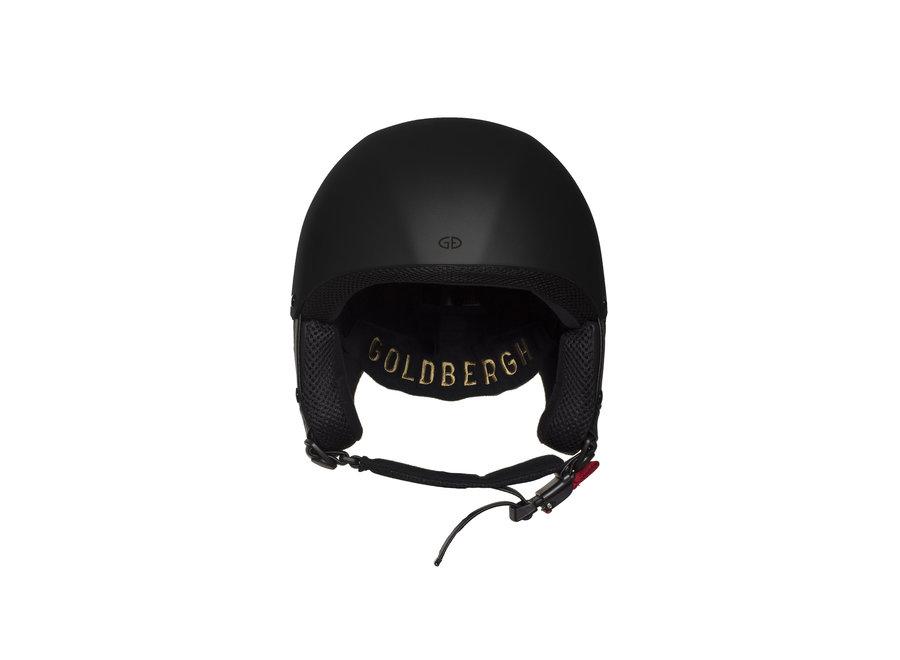 Bold Helmet – Black