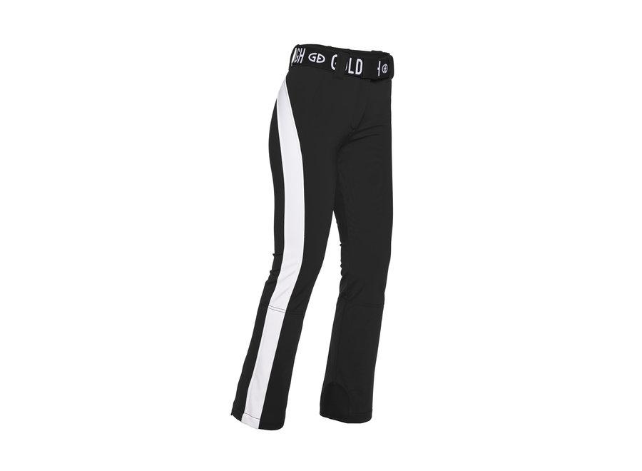 Runner Pant – Black