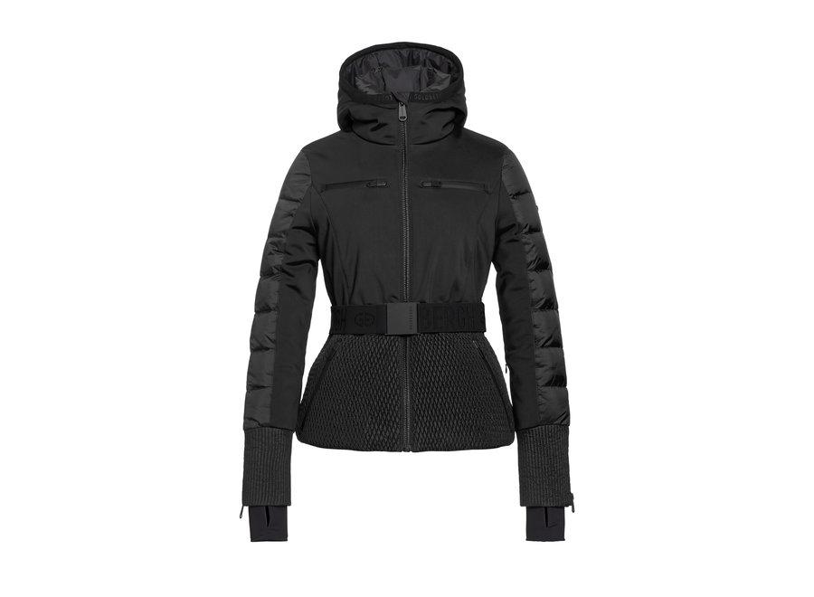 Stylish Jacket – Black
