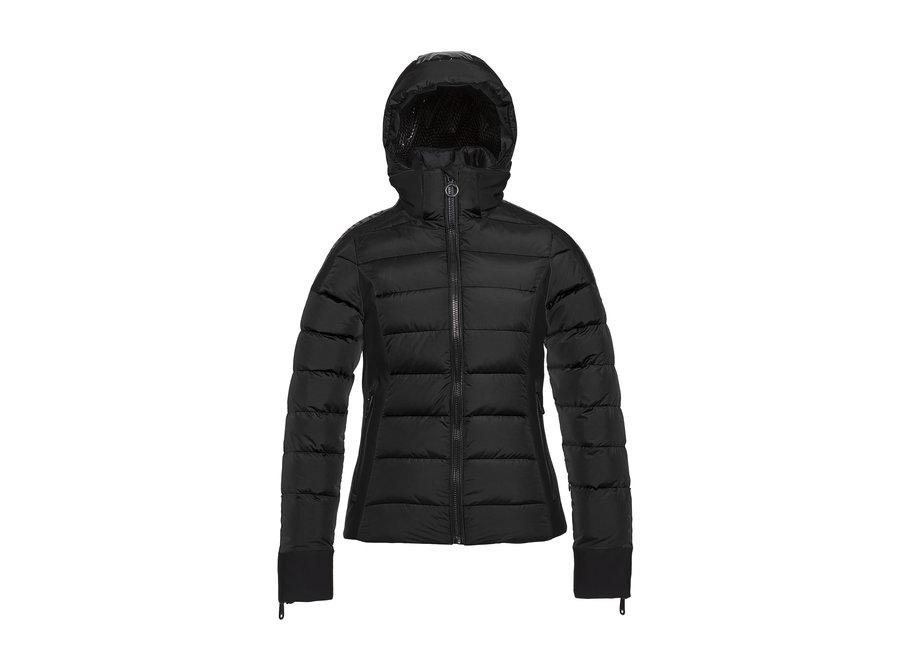 Almeta Jacket – Black
