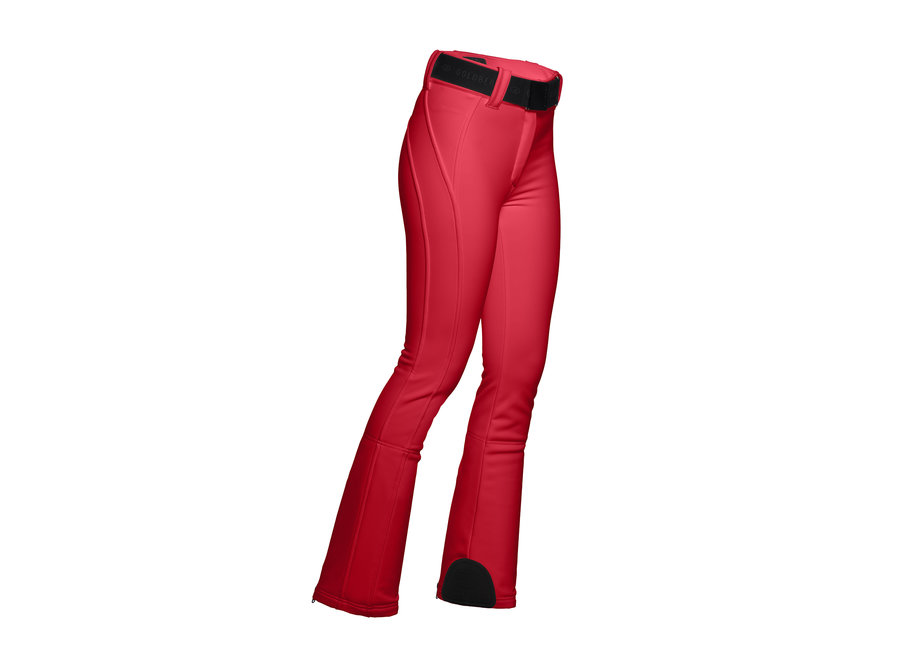 Pippa Pant – Ruby Red