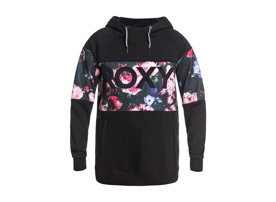 Liberty Hoodie – Blooming Party