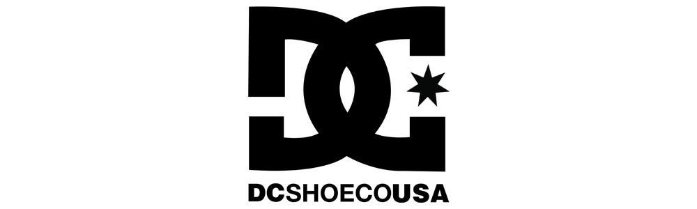 DC Collectie