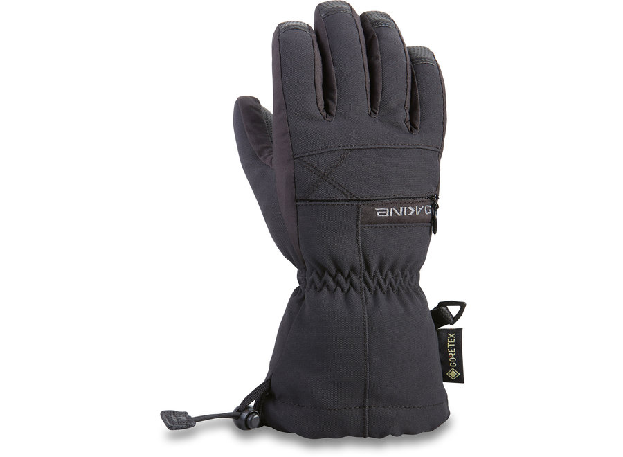 Avenger Gore-Tex Glove – Black
