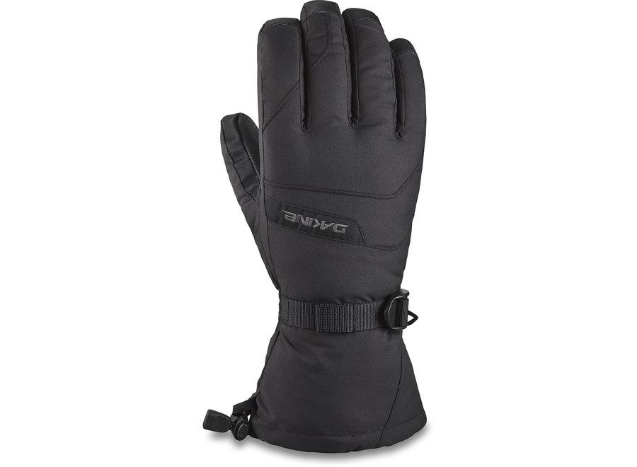 Blazer Glove – Black
