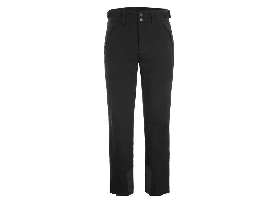 Koria Pant – Black