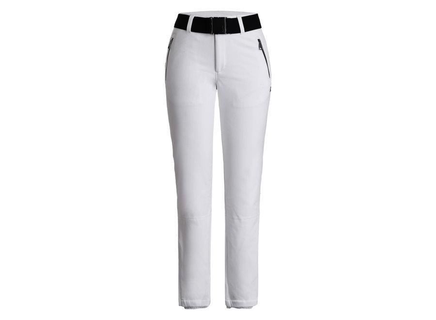 Joentaus Pant – Optic White