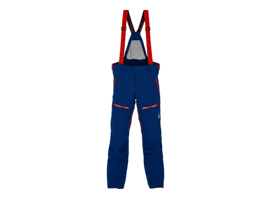 Propulsion GTX Pant – Abyss
