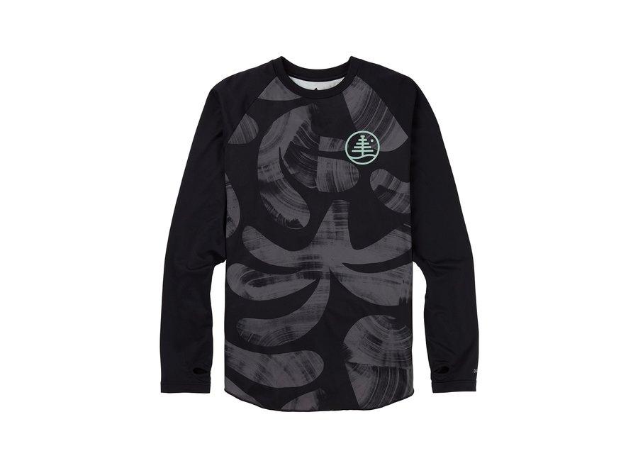 Roadie Base Layer Tech T-Shirt – TY Williams Camo