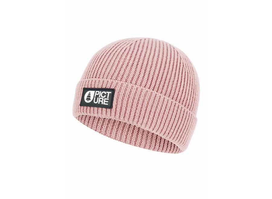 Colino Beanie – Pink