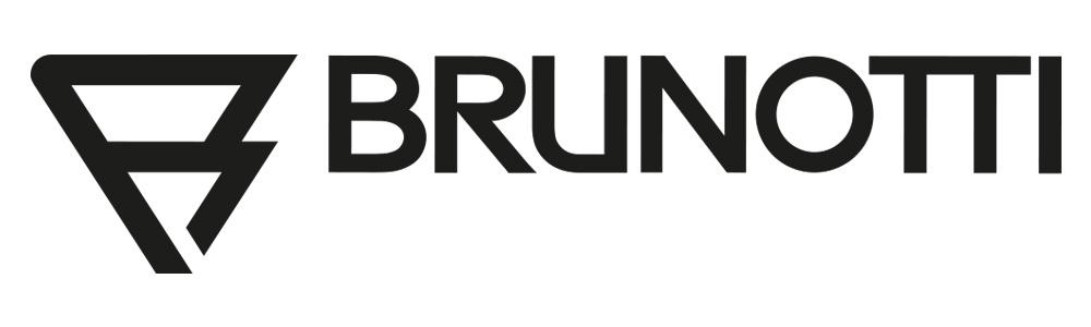 Brunotti Collectie