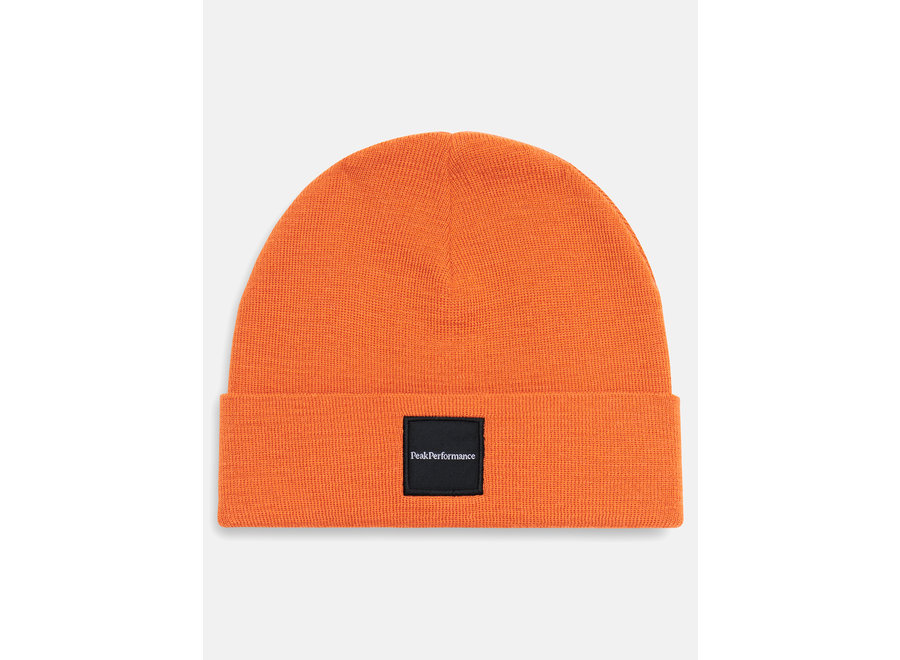 Switch Hat – Orange Altitude